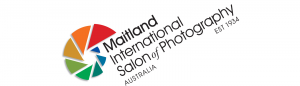 Maitland International Salon of Photography @ Maitland Show | South Maitland | New South Wales | Australia
